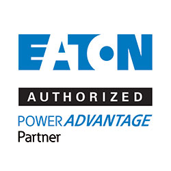 Eaton Authorized Power Advantage Partner