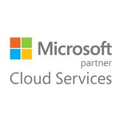 Microsoft Partner Cloud Services